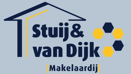 button-home-stuij-en-van-dijk